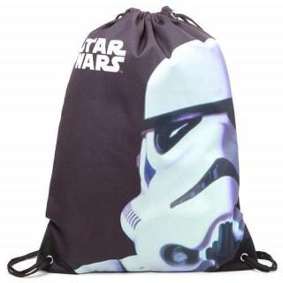 Star Wars - Trooper - Tornazsák