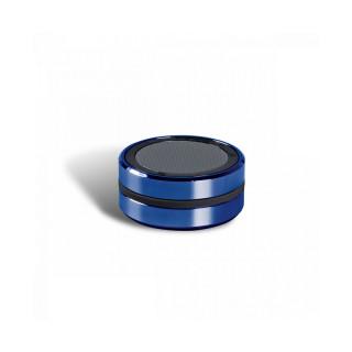 Stansson BSC344KB kék / fekete Bluetooth speaker Mobil
