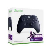 Xbox One bezdrôtový ovládač  (Fortnite Special Edition) Xbox One