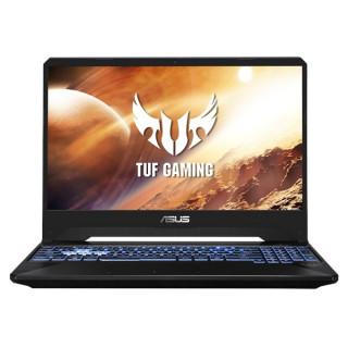 ASUS ROG TUF FX505DT-AL087C  PC