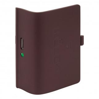 Venom VS2864 Twin Battery Pack - Xbox One piros akkucsomag (2db) + 2 méter töltokábel