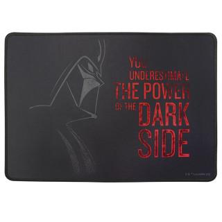 STAR WARS - Gaming Mousepad - Darth Vader - Egérpad Ajándéktárgyak