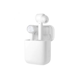 Xiaomi Mi Airdots Pro Mobil