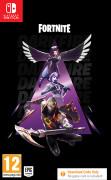 Fortnite: Darkfire Bundle Switch