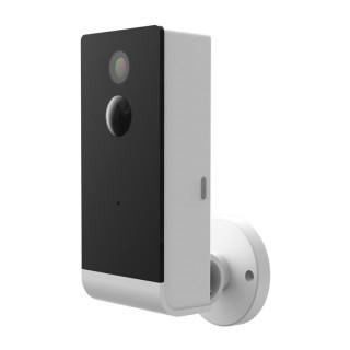 Woox Smart Home Kültéri Kamera - R4057 (1920*1080, 110 fok, mozgás és hang érzékelés, éjjellátó, Wi-Fi)