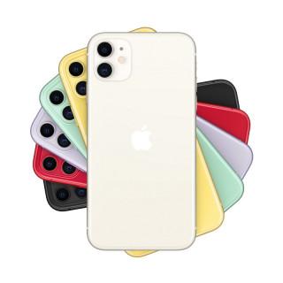 iPhone 11 64GB Fehér Mobil