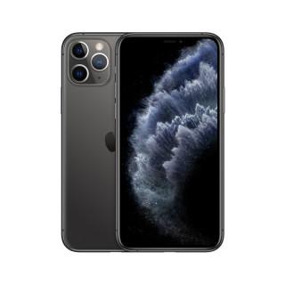 iPhone 11 Pro Max 256GB Asztroszürke Mobil