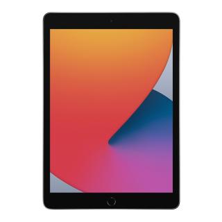 Apple iPad 10.2 hüvelykes Wi-Fi 32GB - Asztroszürke MYL92HC/A