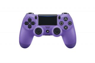 PlayStation 4 (PS4) Dualshock 4 kontroller (Electric Purple) PS4