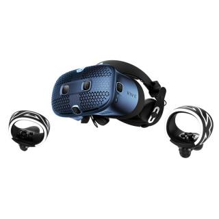 HTC Vive Cosmos PC