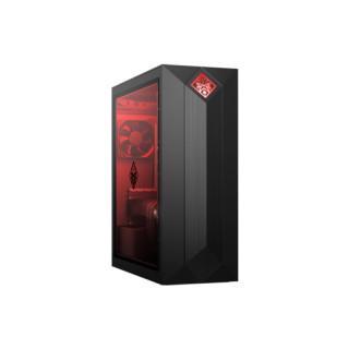OMEN by HP Obelisk Desktop 875-0007nn (6EL21EA) PC