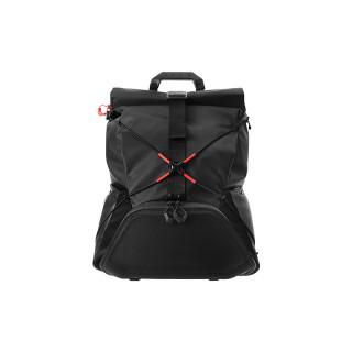OMEN X by HP Transceptor hátizsák Otthon