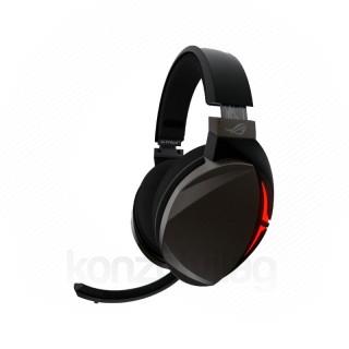 Asus ROG STRIX F300 Fusion Gamer Headset (ASUS promóció választható ajándék) PC