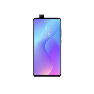 Xiaomi Mi 9T Pro Dual Sim 6GB RAM 128GB Black EU Mobil