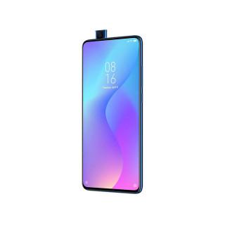 Xiaomi Mi 9T Pro Dual Sim 6GB RAM 128GB Blue EU Mobil