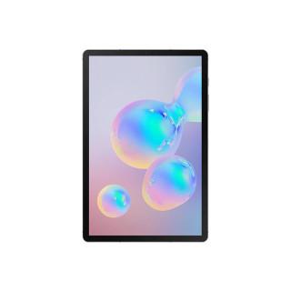 Samsung Tab S6 10`5 (SM-T860NZAAXEH) Wi-Fi 6GB/128GB, szürke