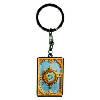 HEARTHSTONE - Keychain