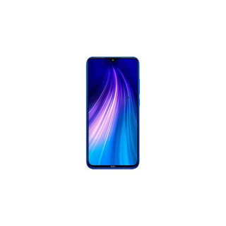 Xiaomi Redmi 8 4/64 okostelefon Kék Mobil