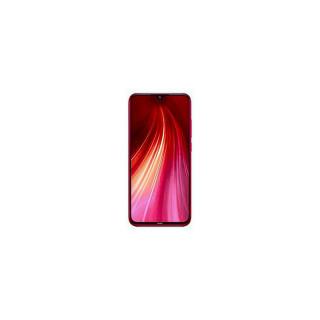 Xiaomi Redmi 8 4/64 okostelefon Piros Mobil