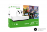 Xbox One S All-Digital Edition + Minecraft + Sea of Thieves + Fortnite Legendary Evolving Skin + 2000 V-Bucks thumbnail