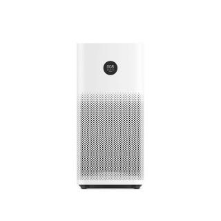 Xiaomi Mi Air Purifier 2s Mobil