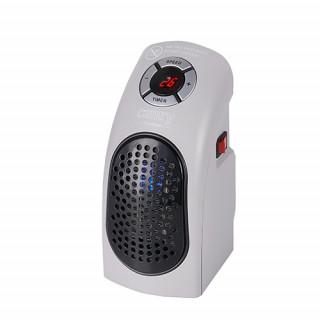 Camry CR 7715 easy heater kerámia hősugárzó