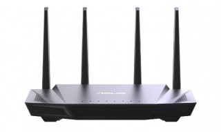 ASUS RT-AX58U AX3000 Router PC