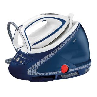 Tefal GV9580E0 Pro Express Ultimate kék gőzállomás