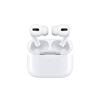 AirPods Pro Mobil