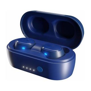 Skullcandy S2TDW-M704 Sesh True Wireless kék Bluetooth fülhallgató headset