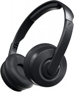 Skullcandy S5CSW-M448 Cassette fekete Bluetooth fejlhallgató headset