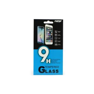Xiaomi Redmi 7, tempered glass kijelzővédő üvegfólia Mobil