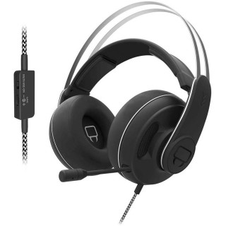 Venom VS2875 Sabre Universal Stereo Gaming Headset MULTI