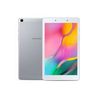 Samsung T290 Galaxy Tab A8 32GB - Silver