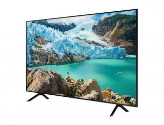 Samsung UE70RU7022KXXH TV