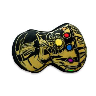 MARVEL - Cushion - Infinity Gauntlet - Párna és kesztyű egyben Ajándéktárgyak