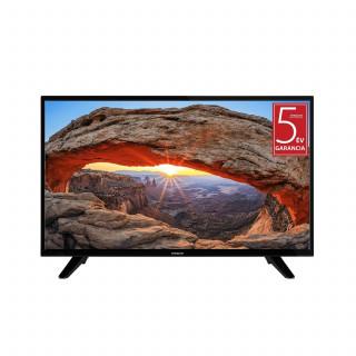 Hitachi 39HE4005 Tv TV