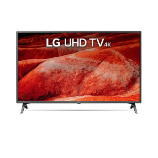 LG 43UM7500PLA 4K Ultra HD Smart LED Tv TV