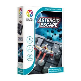 Űrkaland (Asteroid Escape) AJÁNDÉKTÁRGY
