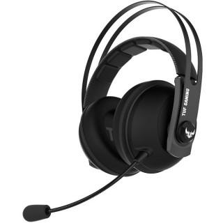 ASUS TUF GAMING H7 CORE Gun Metal Gamer Headset