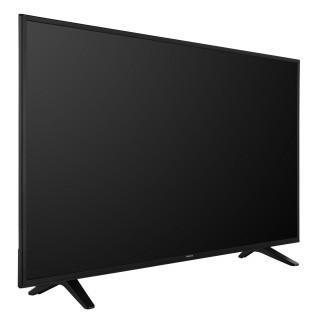Hitachi 55HK5100 Tv TV