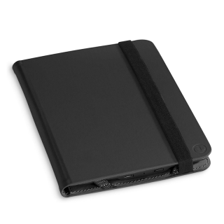 EBOOK Amazon Kindle 6 Tok Nupro fekete