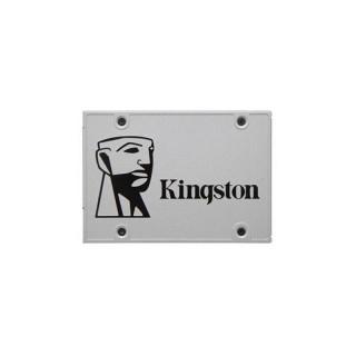 Kingston SUV500/120G 120 GB 2,5