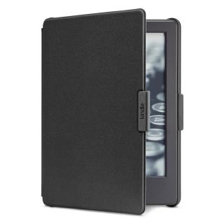 EBOOK Amazon Kindle Prot. tok GF8 fekete
