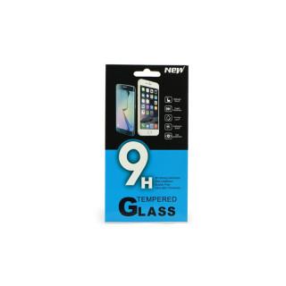 Samsung A405 Galaxy A40, tempered glass kijelzővédő üvegfólia Mobil