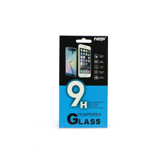 Samsung A505 Galaxy A50, tempered glass kijelzővédő üvegfólia Mobil