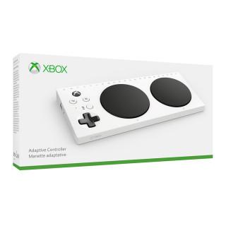 Xbox Adaptív Kontroller XBOX ONE