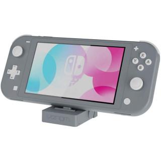 VENOM VS4922 Nintendo Switch Lite szürke töltőállvány Nintendo Switch