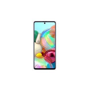 Samsung Galaxy A71 SM-A715F 128GB Dual SIM Blue Mobil