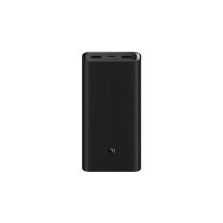 Xiaomi Mi Powerbank 3 Pro 20000mAh (PLM07ZM)